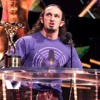 WWE- -Break Orbit- - Neville 5th Theme Song