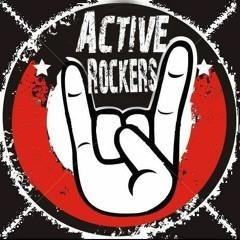 Tomake - Active Rockers