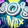 Musica De Los 80's Mix (www.remixesgratis.com)