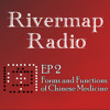 RMR 2 - Forms And Functions Of Chinese Medicine