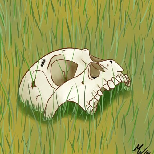 Episode 2 - Bones Don't Lie