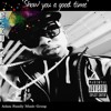Show You A Good Time (prod. TG)