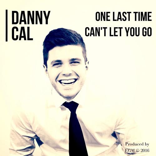 Danny Cal