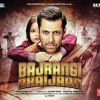 Bajrangi Bhaijaan - Chicken Song Ft Soupe Sa(Sega) - DJ Bhavi$h [BUY=FREEDOWNLOAD]