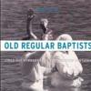 Salvation O The Name I Love Indian Bottom Association Old Regular Baptists
