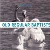 I'm Not Ashamed To Own My Lord - Indian Bottom Association Of Old Regular Baptists