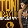 Toni Braxton: Unbreak My Heart (Piano Edit)