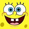 SpongeBob Trap Remix (Krusty Krab)