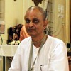 SNKD SB 04 - 20 - 32 Tamil - Devotee Should Ask Only For Devotional Service To The Lord - 2012-11-04