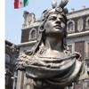 CUMBIAS CON MARIACHI 100%  saboor a MEXICO