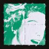 Acid Bitchez - Thinking About Acid (Jori Hulkkonen Remix)