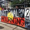 Penduduk Asli Australia: Tidak Ada Alasan Merayakan Hari Nasional mp3