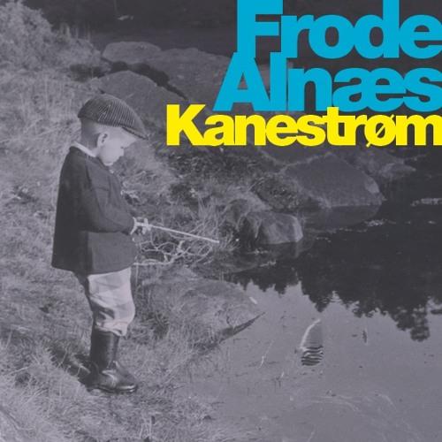 01 Frode Alnæs - Sølv