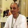 SNKD Various Tamil - IYF Program - Lord Rishab Deva Teachings - 2015 - 08 - 14
