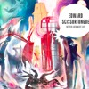 Edward Scissortongue Coma Featuring Contact Play Mp3