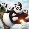 KUNG FU PANDA 3 - Double Toasted Audio Review
