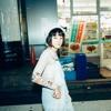 Suiyoubi no Campanella - ⌈マッチ売りの少女⌋  - MKII bootleg Mix
