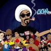 GGN Freestyle