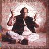 Nusrat Fateh Ali Khan Live- Allah Hoo