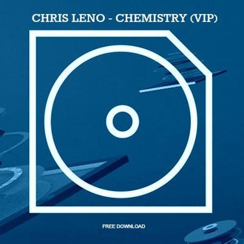 Chris Leno - Chemistry (VIP)