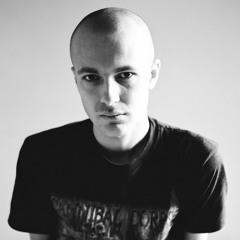 Petar Martic — Гоша Рубчинский