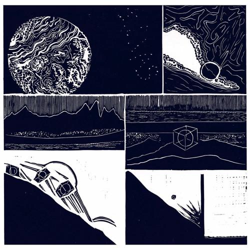 Different Fountains - Adam (Organism 2)