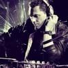 DJ 2015 Terbaru Mi Mi Mi - MIXTAPE 2015