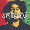Bob Marley - One Love (Holidave Remix)