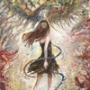 Aether & Enzalla - Elysia's Heart