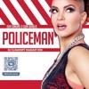Eva Simons, Konshens X R3hab & Lucky Date - Policeman [DJ ILNUROFF MASHUP]
