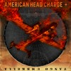 AMERICAN HEAD CHARGE - Let All The World Believe