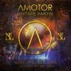 Amotor Mixtape Part 3 Mixed By Dj Rick Royal - Hosted By Mc Issy