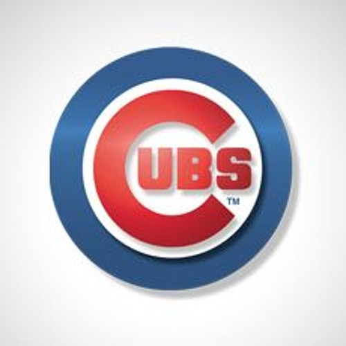 """Cubs GM Jed Hoyer: talks to the Rays """"quite a bit"""" could be a future trade match"""