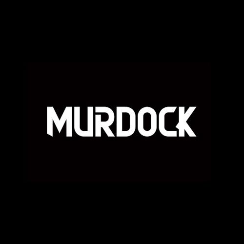 Murdock - Dead Drop