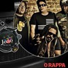 06 - O Rappa - Monstro Invisivel (Ao Vivo João Rock 2014)