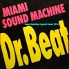 "MIAMI SOUND MACHINE ""BR.BEAT"" Coqui Selection Special Touch 2016 - Free Download!"