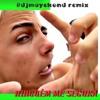 MC HARIEL - NINGUÉM ME SEGURA (DJMAYCKOND ELETROMIX)