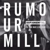 Rumour Mill feat. Anne-Marie & Will Heard (Machinedrum Mix)