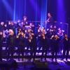 Chorale Pop-Rock CrescendO - LE BOOGIE WOOGIE (EDDY MITCHELL)