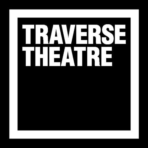 TravCast - Matthew Zajac