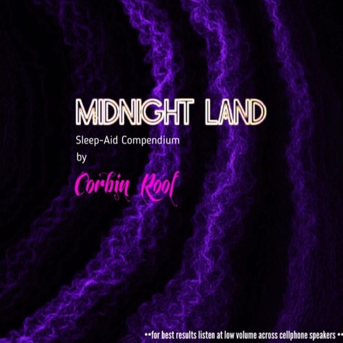 184 / Corbin Roof - Midnight Land
