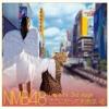 NMB48 - Zipper