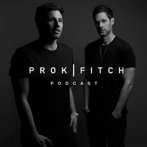 Mixes / Podcasts
