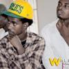 Blacho feat WIZ Khalifa,charlie PUTH I am Not Rich vs SEE U Again(dj shift)