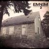 Eminem-Legacy (remake prod. Dawe Slim)