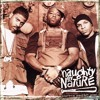 Naughty by Nature - Holiday (Liam Sharp Remix)**FREE DOWNLOAD**