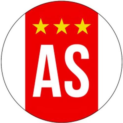 ASP: De Jong klopt op deur Ajax 1