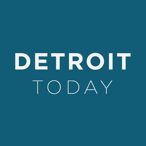 """A Look at the City Through an Artistic Lens in """"Detroit Is"""" - Detroit Today"""