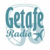 """GetafeRadio - Coral Polifónica de Getafe y la """"Lucha contra el Cáncer"""" Portada del disco"""
