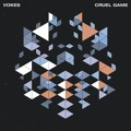 VOKES Cruel Game Artwork